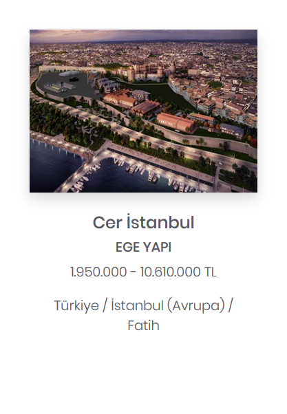 cer-istanbul